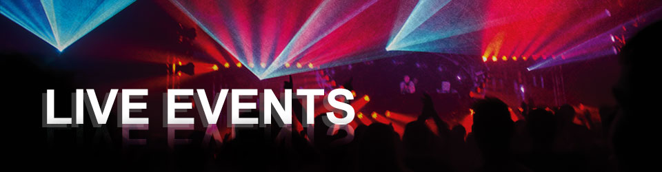LiveEvents_Banner