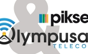 Piksel and Olympusat Telecom Enter Partnership With Focus on America's Market