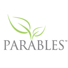 Parables TV