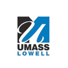 UMass – Lowell