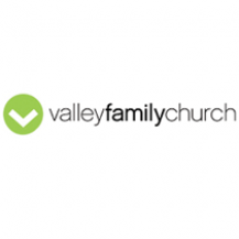Valley Family Church