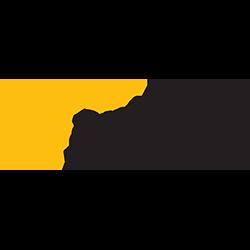 Amazon – Servicios Web