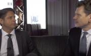 Olympusat's Austin Powers – TV Innovation Video Series