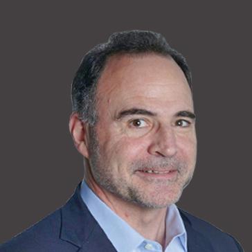 Raymond Allieri