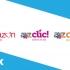 Three TV Azteca's Channels on VEMOX™