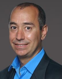 Juan Paz
