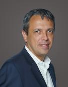 Ivan Arenas